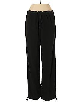 Gap Fleece Pants Size M