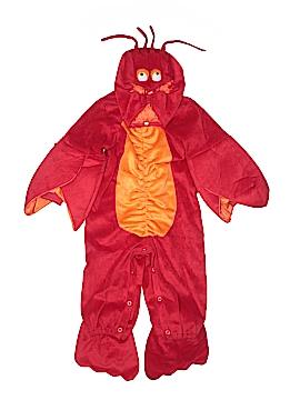 Incharacter Costumes Costume Size L (Tots)