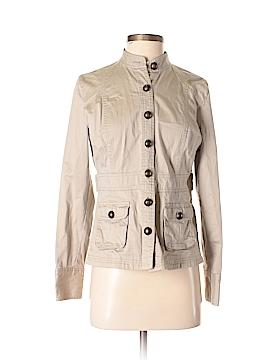New York & Company Jacket Size 4