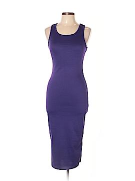 Lyss Loo Casual Dress Size L