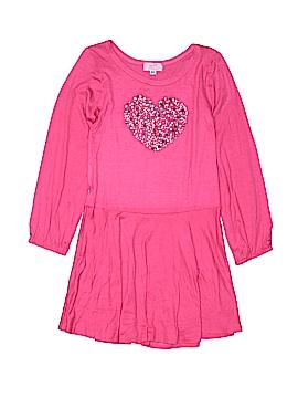 Sofi Dress Size 6X