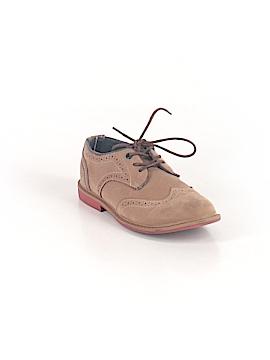 Tommy Hilfiger Dress Shoes Size 2