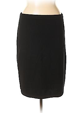 J. Peterman Wool Skirt Size XL
