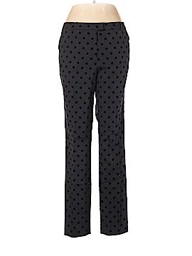 Soft Surroundings Dress Pants Size 8