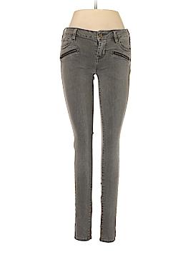 Bullhead Jeans 23 Waist