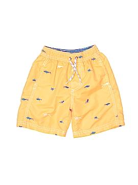 Carter's Board Shorts Size 4T
