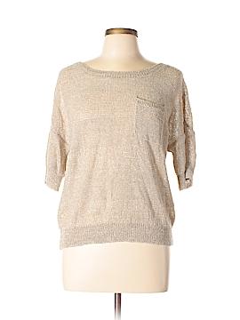 Wallace Short Sleeve T-Shirt Size M