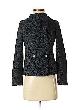 Ann Taylor LOFT Jacket Size XXS