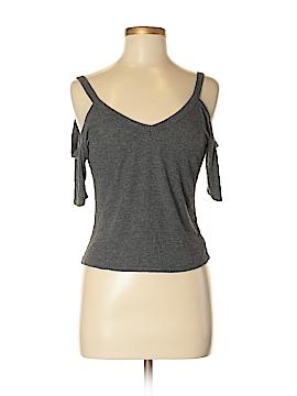 Teenbell Short Sleeve Top Size M