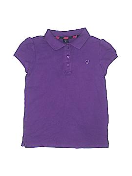 Gap Kids Short Sleeve Polo Size X-Large (Youth)