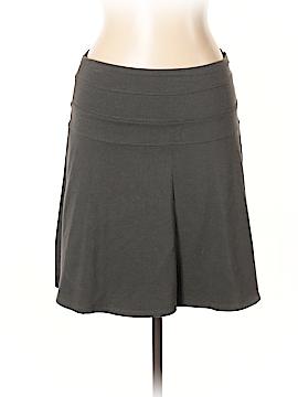 Athleta Active Skirt Size 10
