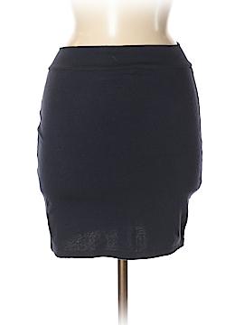 I Love H81 Women Casual Skirt Size M
