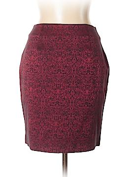 Fashion Bug Formal Skirt Size 10
