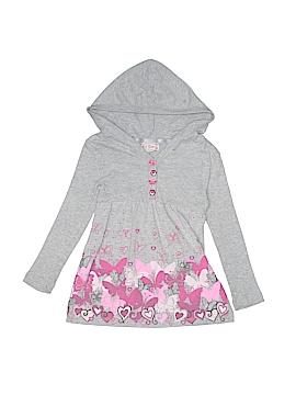 Knit Werks Dress Size X-Small (Kids)