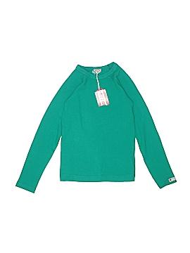 Bit'z Kids Long Sleeve T-Shirt Size 7 - 8