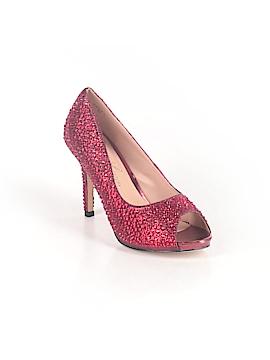 Lauren Lorraine Heels Size 8 1/2