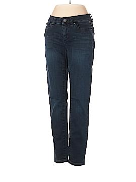 VS Jeans Size 0