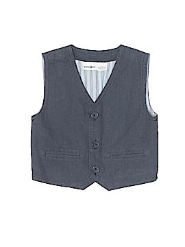 Kids R Us Tuxedo Vest Size 3T
