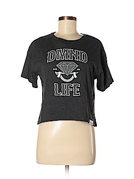 Diamond Supply Co Short Sleeve T-Shirt Size XS