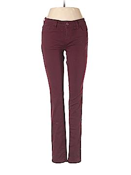 Wax Jean Jeans Size 5
