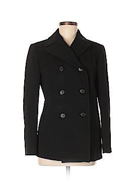 KORS Michael Kors Wool Coat Size 6