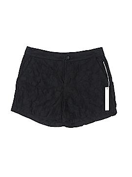 Lauren Conrad Dressy Shorts Size 4