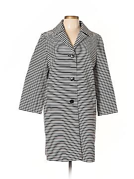 Ann Taylor Factory Coat Size L