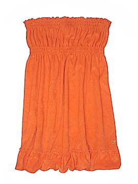 Op Dress Size 14 - 15
