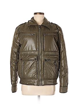 Dolce & Gabbana Coat Size 44 (IT)