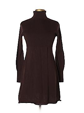 525 America Casual Dress Size L