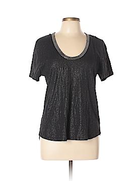 J. Crew Factory Store Short Sleeve Top Size XL