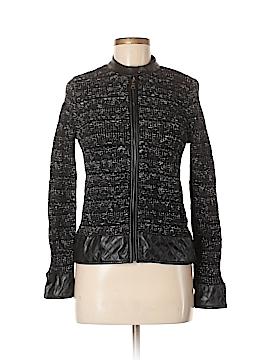 Ann Taylor Factory Jacket Size S