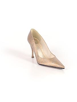 Stuart Weitzman Heels Size 5 1/2