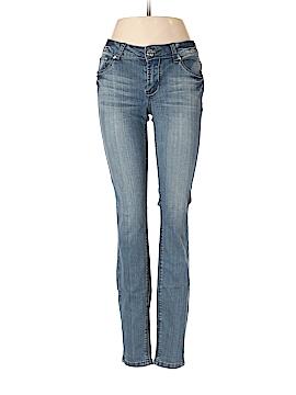 2b bebe Jeans 27 Waist