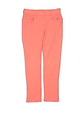 Gymboree Casual Pants Size 7