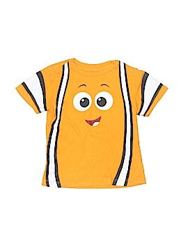 Disney Parks Short Sleeve T-Shirt Size 3T