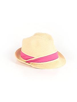 Mix It Sun Hat One Size