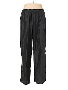 DressBarn Casual Pants Size 16w
