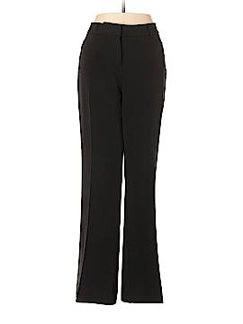 Rafaella Dress Pants Size 6