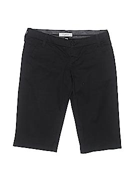 Eight-14 Khaki Shorts 26 Waist