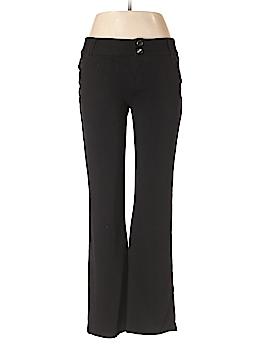 Covington Casual Pants Size 12