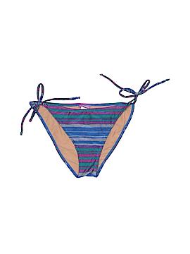Cia.Maritima Swimsuit Bottoms Size L