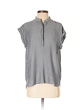 Gap Short Sleeve Top Size S (Petite)