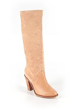 Splendid Boots Size 7