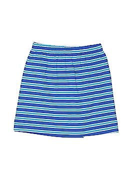 Kelly's Kids Skirt Size 7 - 8