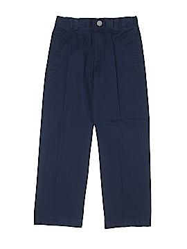 Cherokee Khakis Size 5