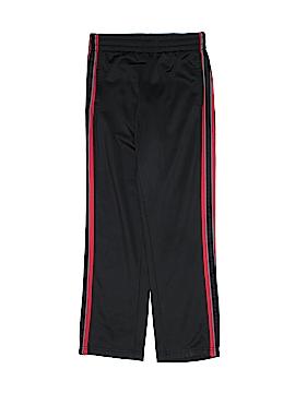 Tek Gear Active Pants Size 8