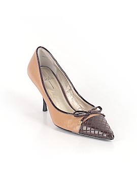 Linea Paolo Heels Size 9