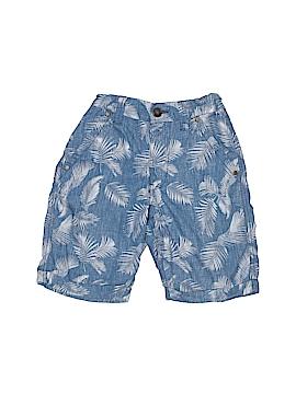 Route 66 Khaki Shorts Size 10