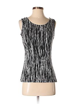 Worthington Sleeveless T-Shirt Size S